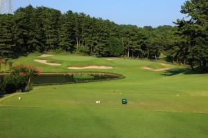 画像: 湘南カントリークラブの詳細情報 神奈川県のゴルフ場予約 GDO