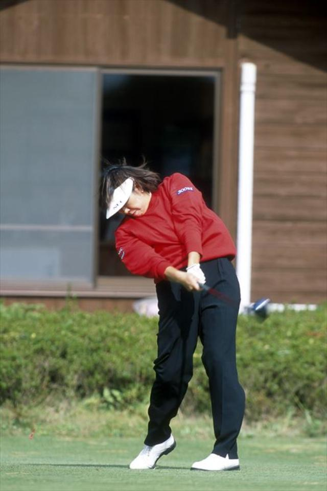 画像7: 【週末コラム】福嶋晃子はホメまくられて「努力のアッコ」に
