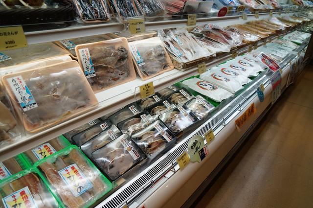 画像3: コクがあってひき肉たっぷり