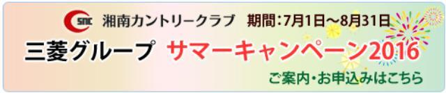画像2: 湘南カントリークラブ
