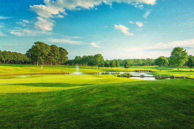 画像: 北海道クラシックゴルフクラブ 公式WEBサイト