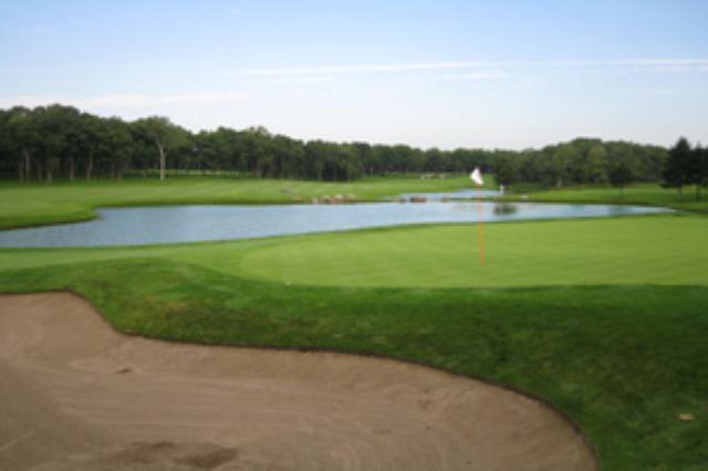 画像: 北海道クラシックゴルフクラブの詳細情報|北海道のゴルフ場予約|GDO
