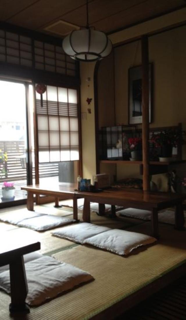 画像: かの寅さんこと渥美清も立ち寄った tabelog.com
