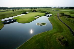 画像: ザ・ノースカントリーゴルフクラブの詳細情報|北海道のゴルフ場予約|GDO