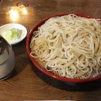 画像: 浅野屋 (大船/そば)