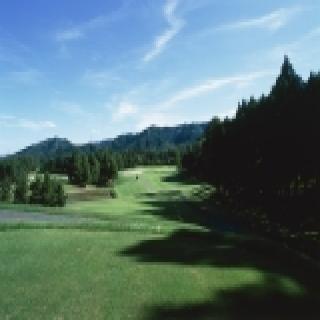 画像: 三島カントリークラブ コースガイド詳細   アコーディア・ゴルフ公式ウェブサイト