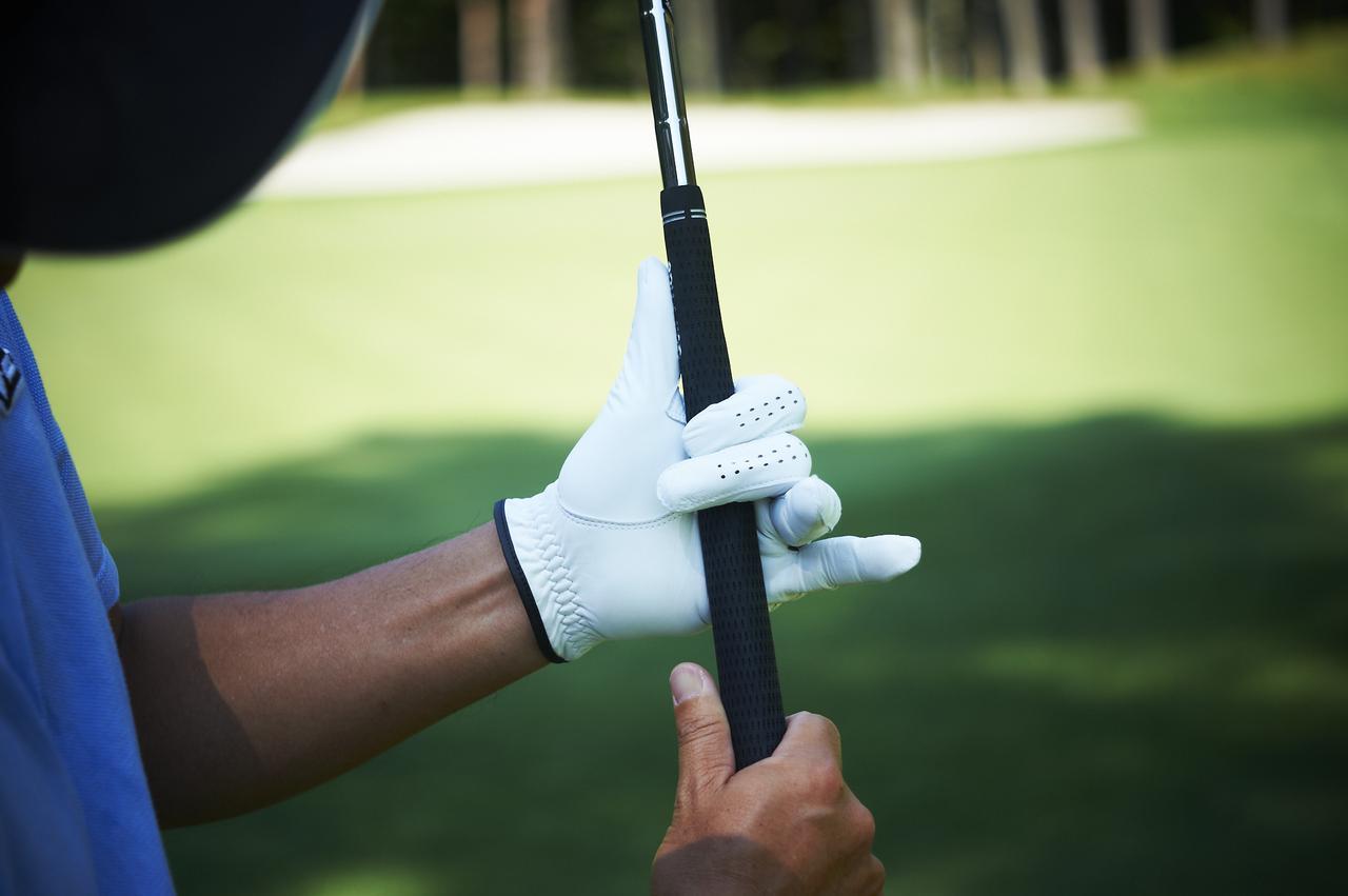 画像: 4スタンス理論「B1・B2」は型にとらわれなくていい - みんなのゴルフダイジェスト