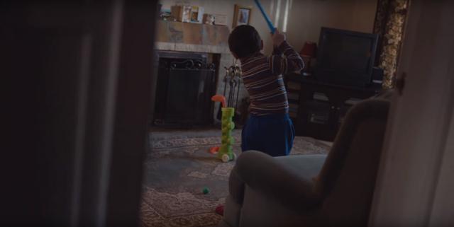 画像: 小さい頃からおもちゃのクラブで