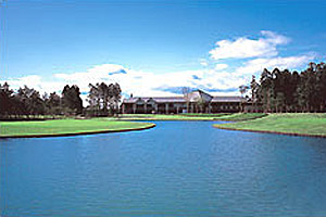画像: 太平洋クラブ江南コースの詳細情報|埼玉県のゴルフ場予約|GDO