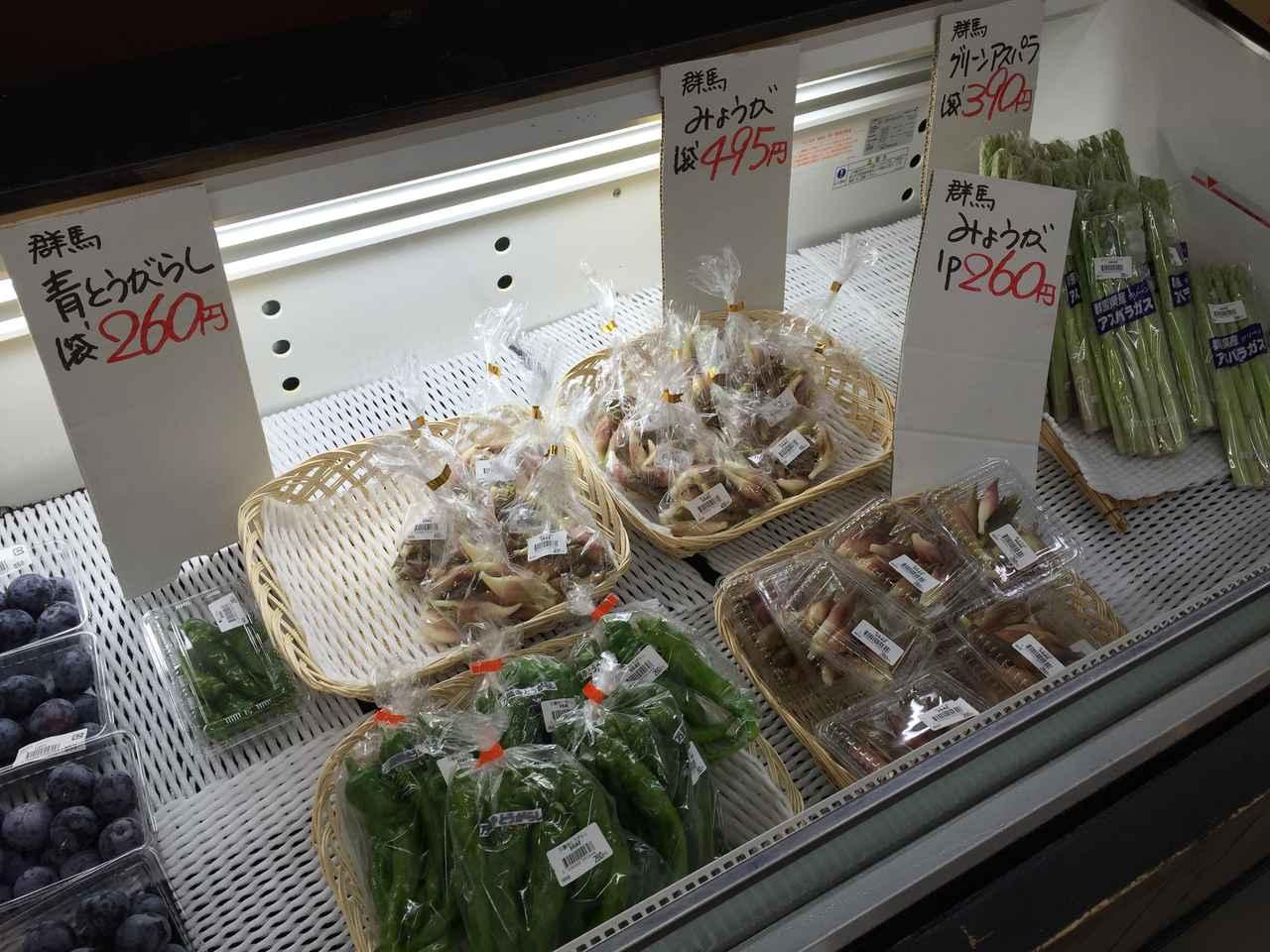 """画像8: 【SA噂のグルメ】「え?食べたことない人いるの?」日本で一番有名な釜飯""""おぎのや"""""""