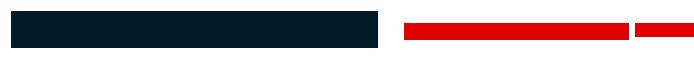 画像: 全日本ショートコース選手権2016【集まれ技自慢。この楽しさはクセニなる!】   ゴルフダイジェスト社