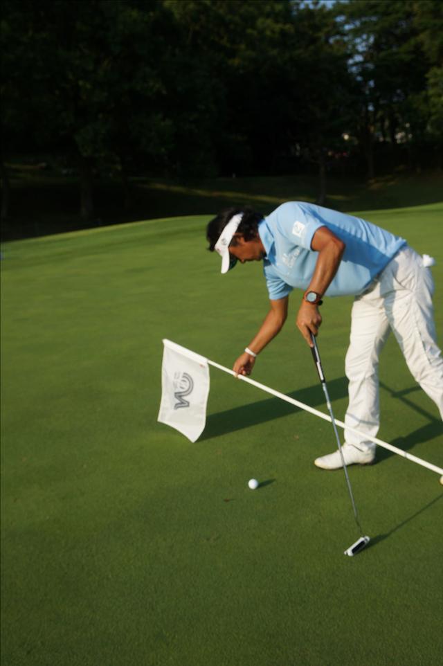 画像3: 【知っておきたいルール】これって何打罰? - みんなのゴルフダイジェスト