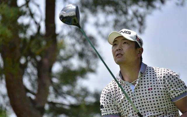 画像: 打たず嫌いは損をする!永野竜太郎マイクラブを語るvol.2 - みんなのゴルフダイジェスト