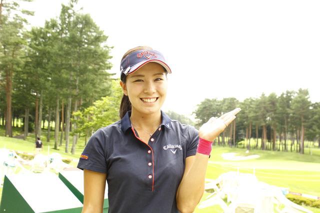 画像: 光里ちゃんおすすめ!北海道の美味しいお店●ラーメン編● - みんなのゴルフダイジェスト