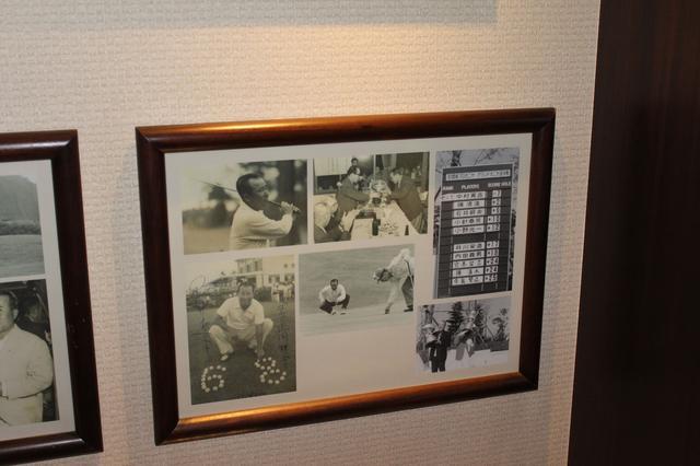 """画像10: 厚木ICから20分の""""秘境""""!伊勢原カントリークラブ"""