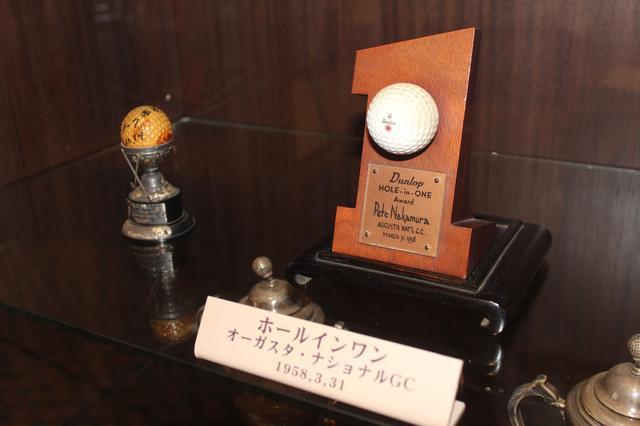 """画像14: 厚木ICから20分の""""秘境""""!伊勢原カントリークラブ"""