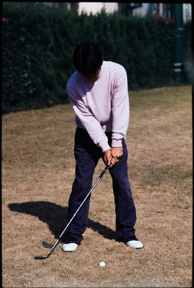 画像9: 【世界一のスウィングリズム】 アヤコさんに学ぶ「リズム学」その1
