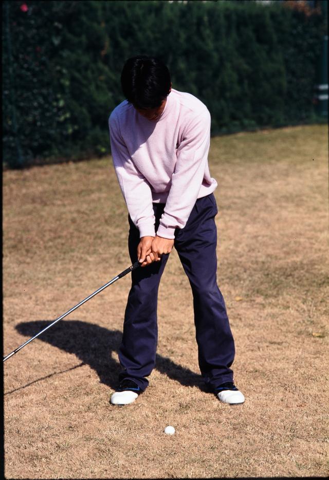 画像10: 【世界一のスウィングリズム】 アヤコさんに学ぶ「リズム学」その1