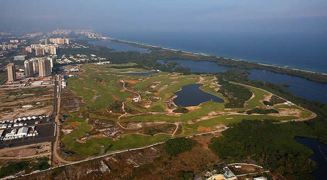 画像: セルバ・マラペンディゴルフクラブ i.pgatour.com