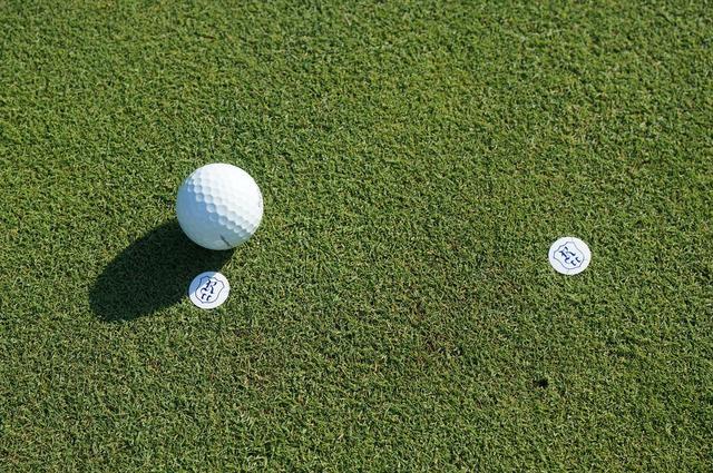 画像2: 【知っておきたいルール】これって何打罰? - みんなのゴルフダイジェスト