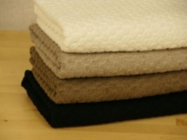 画像: イデゾラ|ドットシリーズ - 今治浴巾オンラインショップ | 今治タオル専門店