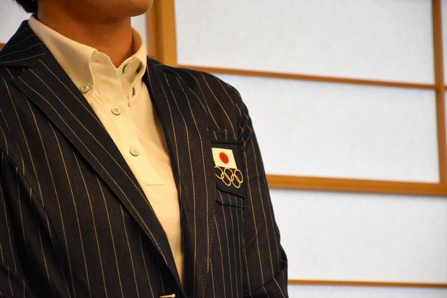 画像2: 【がんばれ!ニッポン】大山志保リオへ「ゴルフ人生最高の1ページにしたい」