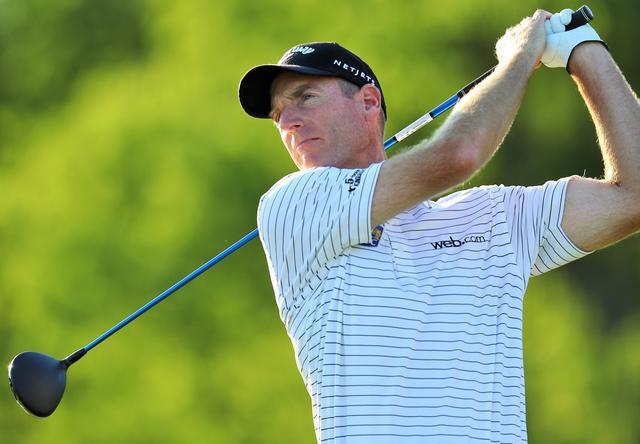 画像: 100切りを目指す皆さんへ、「58」はハーフの数字じゃありません - みんなのゴルフダイジェスト