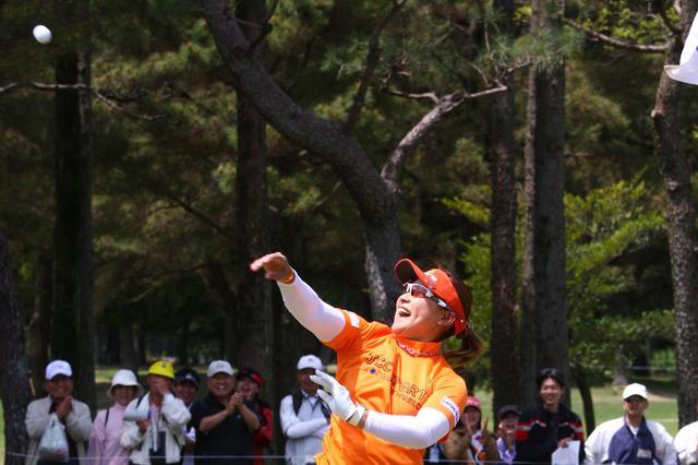 画像: 【ゴルフ場の七不思議】ホールインワンの大盤振る舞いの謎 Vol.2 - みんなのゴルフダイジェスト