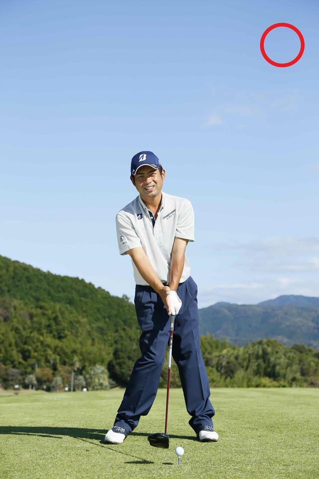 """画像8: 【がんばれ!ニッポン】池田勇太の""""練習ぎらい""""でも上手くなるメニュー"""