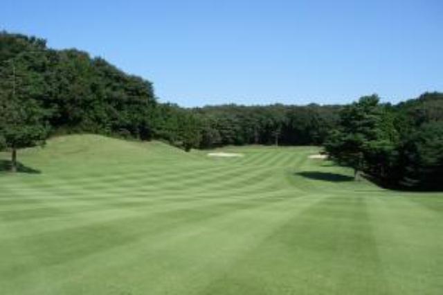 画像: 武蔵丘ゴルフコースの詳細情報|埼玉県のゴルフ場予約|GDO