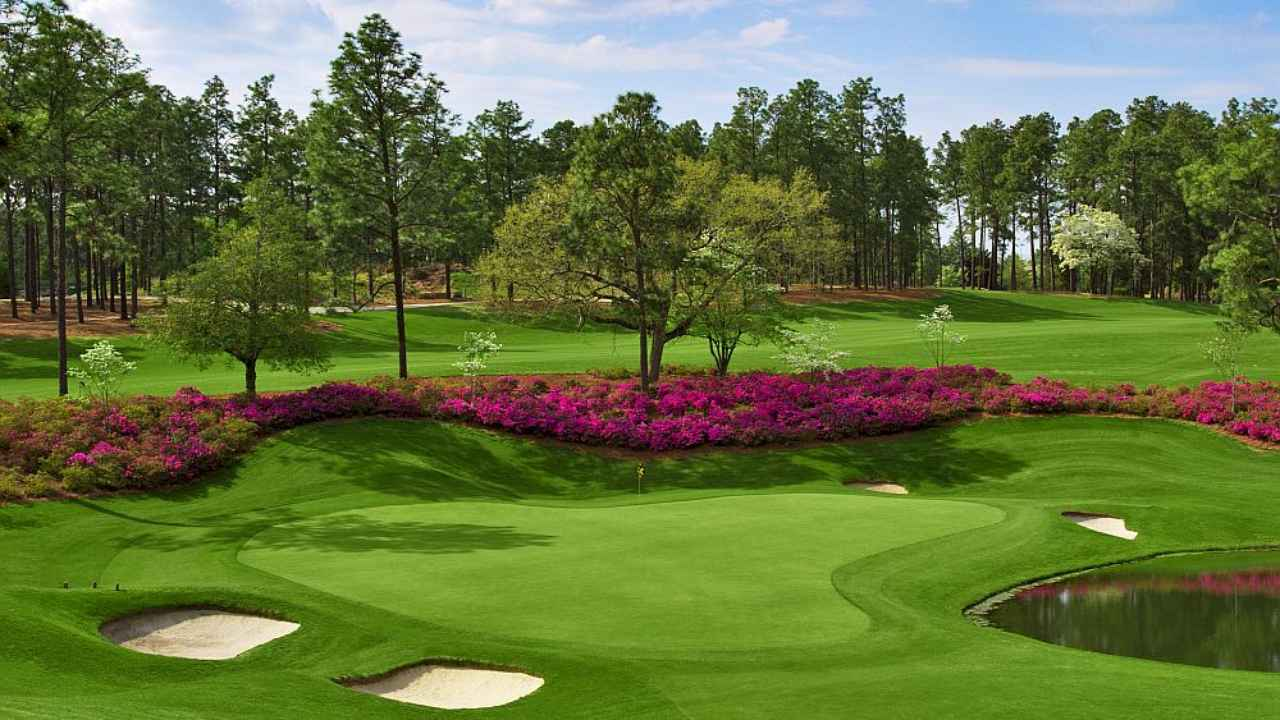 画像: cdn1.pinehurst.com