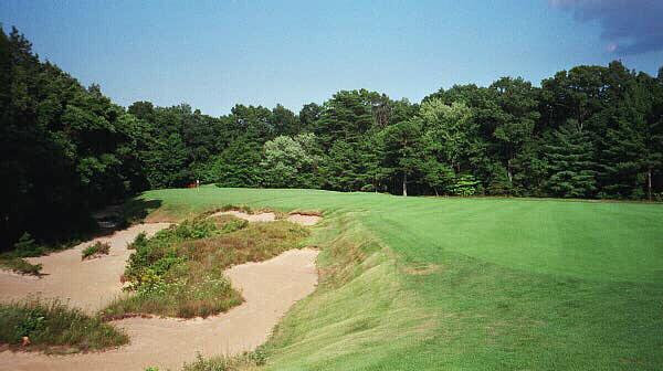 画像: http://www.golfclubatlas.com/