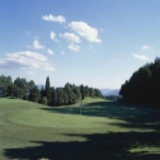 画像: 湯の浦カントリー倶楽部 コースガイド詳細 | アコーディア・ゴルフ公式ウェブサイト
