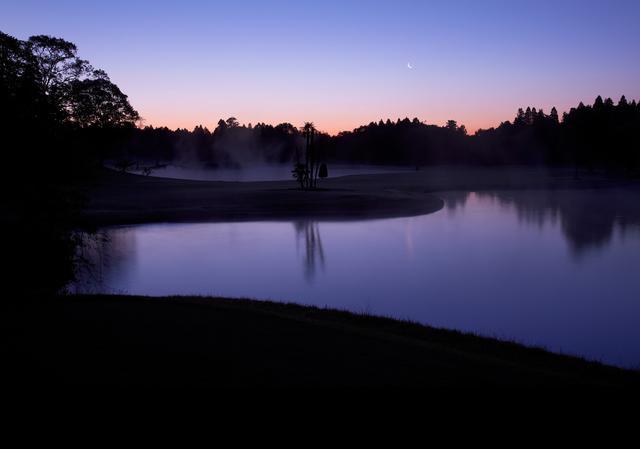 画像: アスレチックガーデンゴルフ倶楽部 公式Webサイト