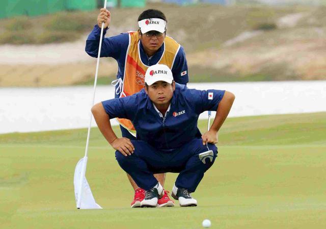 画像: 【VOTE】リオ五輪ゴルフ金メダルは誰の手に?優勝予想をしてみよう - みんなのゴルフダイジェスト