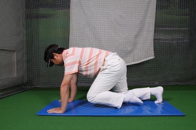"""画像8: 【トレーニング】""""歩く力""""を高めて腰痛を解消しよう!"""
