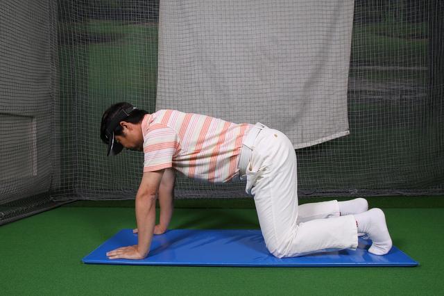 """画像7: 【トレーニング】""""歩く力""""を高めて腰痛を解消しよう!"""