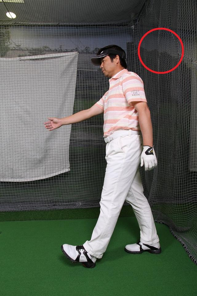 """画像1: 【トレーニング】""""歩く力""""を高めて腰痛を解消しよう!"""