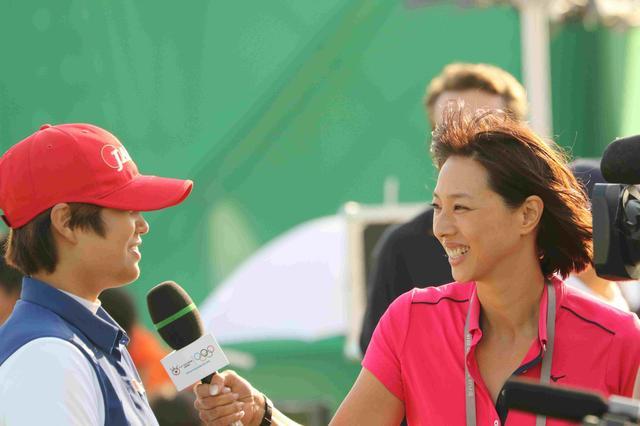 画像: 【リオ五輪女子ゴルフ速報】野村はメダルにわずかな望み大山は悔し涙がホロリ(T_T) - みんなのゴルフダイジェスト