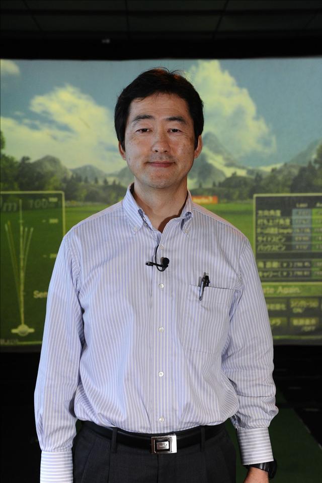 画像: 東京大学 大学院情報学環 准教授工藤和俊先生