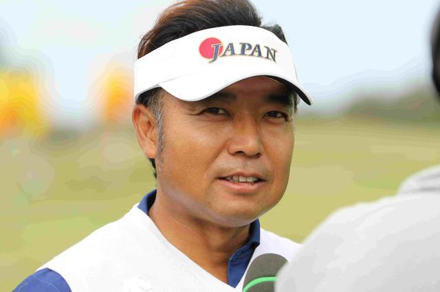 画像4: 【VOTE】リオ五輪ゴルフの復活は成功?YES or NO