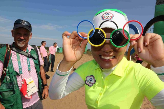 画像: 【VOTE】リオ五輪ゴルフの復活は成功?YES or NO - みんなのゴルフダイジェスト