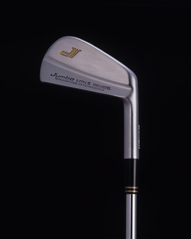 画像: MTNⅢプロモデル 1983年