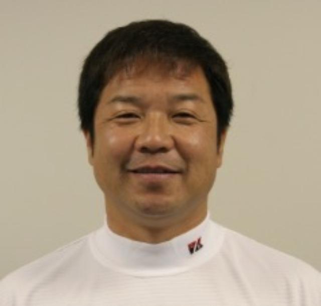 画像: 石渡俊彦プロ 技術、道具、フィジカルから多角的にレッスンを展開。2004年ゴルフダイジェスト社「レッスン・オブ・ザ・イヤー」受賞
