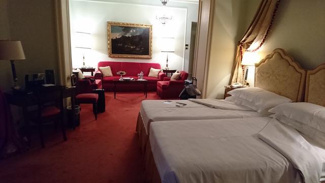 画像3: 泊まるならコモ湖のホテル・ヴィラデステ