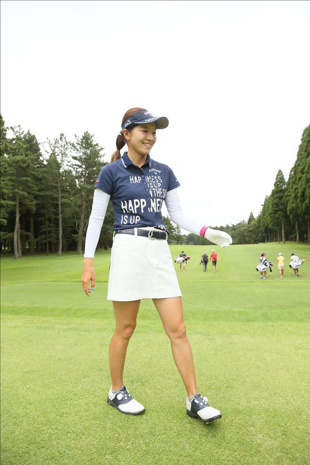 画像1: 藤田光里プロサイン入り写真当選者発表!
