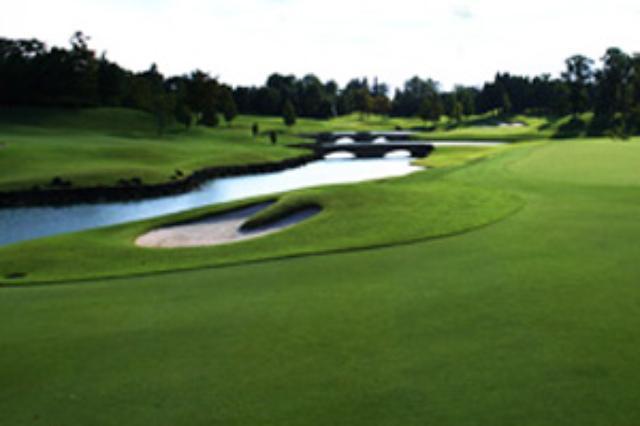 画像: イーグルポイントゴルフクラブの詳細情報|茨城県のゴルフ場予約|GDO