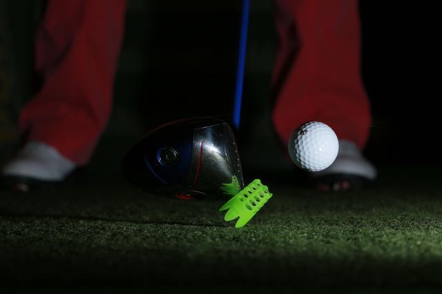 画像: ティを変えると飛距離も変わる!ティペグ大論争 - みんなのゴルフダイジェスト