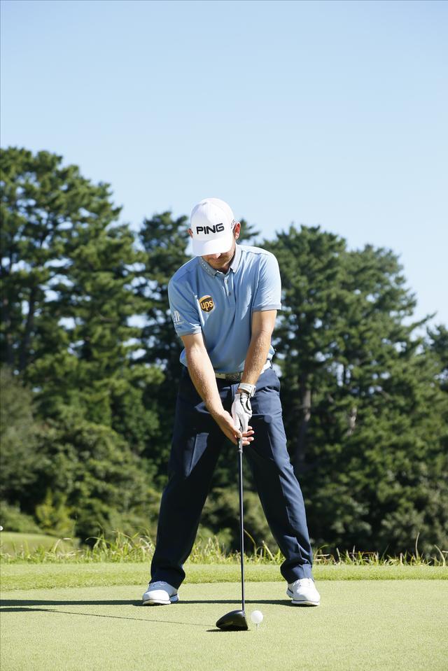 画像1: 【南アのゴルフ遺伝子Vol.5】そして新時代へ受け継がれる