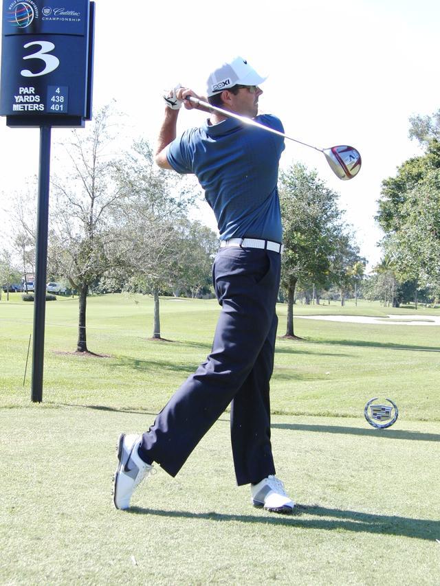 画像13: 【南アのゴルフ遺伝子Vol.5】そして新時代へ受け継がれる